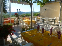 location_gite_restaurant_terrasse