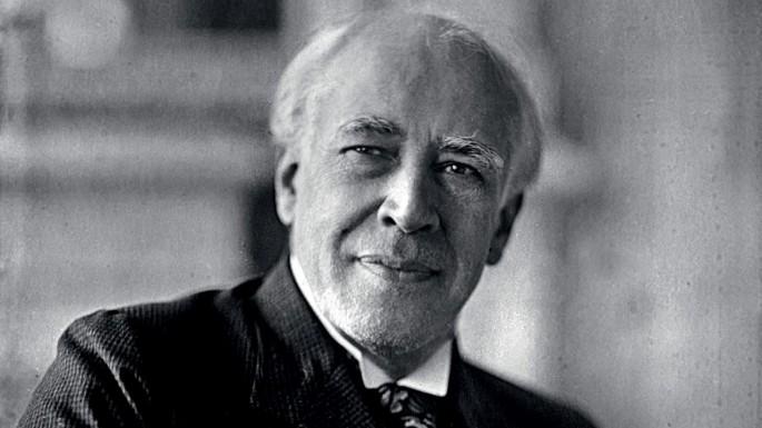ConstantinStanislavski
